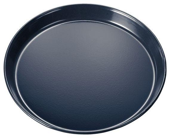 HEZ317000 Pizzaform 35cm Durchmesser spülmaschinenfest