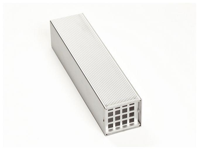 SZ73001 Silberglanzkassette für Geschirrspülmaschinen