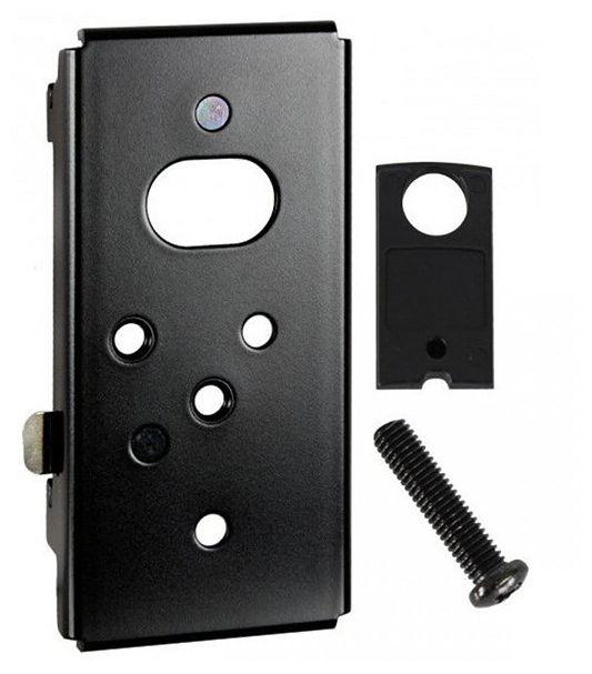 UB-20 Series II Adapter Wand-/Deckenhalterung