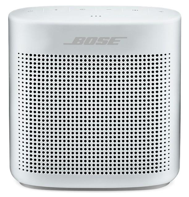 SoundLink Color II Bluetooth Lautsprecher