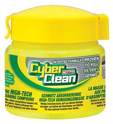 Clean Pop-up Cup Reinigungsmasse 145g