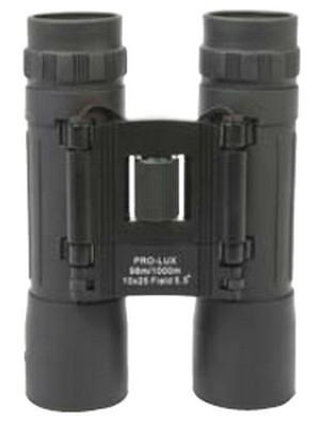 Pro LUX Dachkantfernglas 8x21 GA