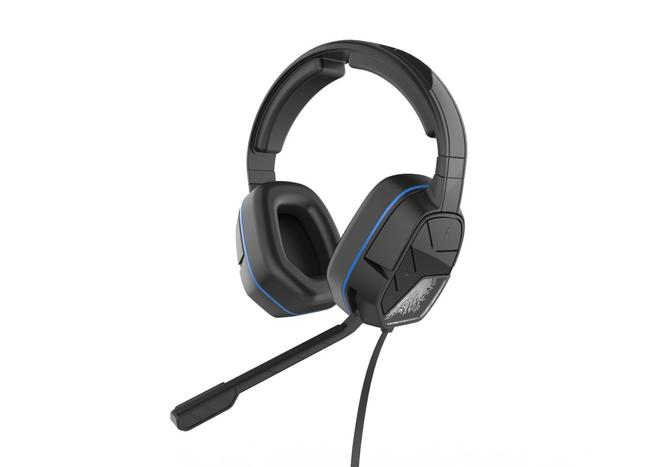 Afterglow LVL 5 Plus Stereo-Headset LED-Beleuchtung