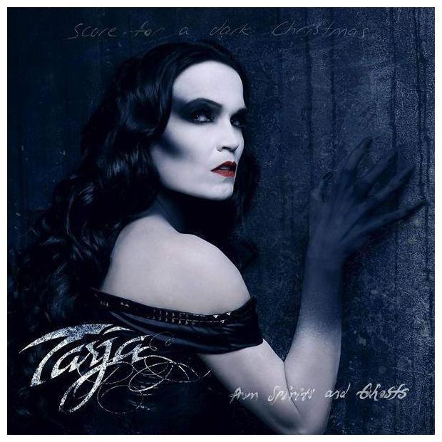 From Spirits and Ghosts (Tarja Turunen)