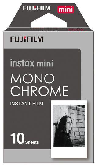 16531958 Instax Mini Monochrome WW1 (10 Bilder)