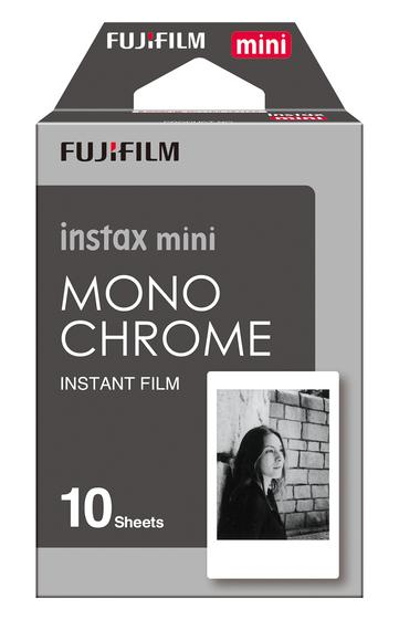 16531958 Instax Mini Monochrome WW1 (10 Bilder)