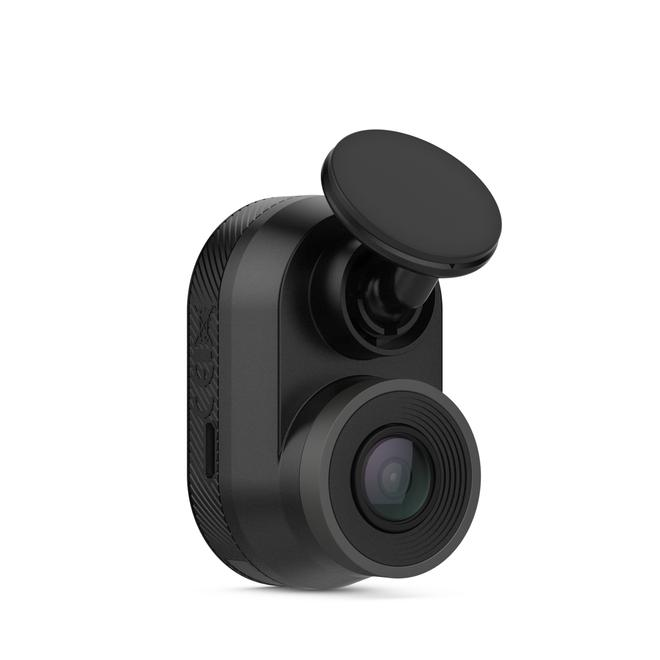 Dash Cam Mini Aktion Kamera 30 fps
