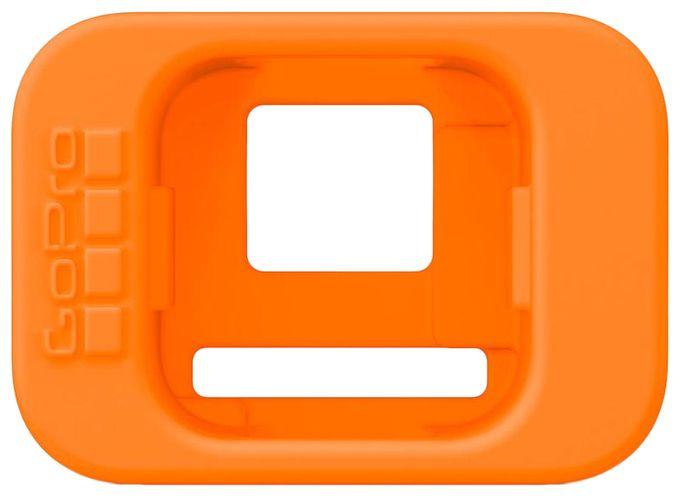 Floaty für HERO4 Session ARFLT-001 Schwimmhilfe