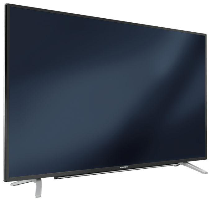 32 GFB 6820 Smart-TV 80cm 32 Zoll LED Full-HD 800Hz A DVB-T2/C/S2