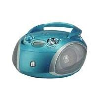 GRB 2000 USB Radio mit CD-Player MP3-/WMA-Musikwiedergabe