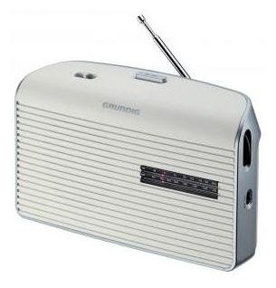 Music 60 AM,FM Radio