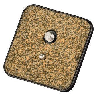 00004413 Stativ-Kameraplatte für Delta Pro 180 2D