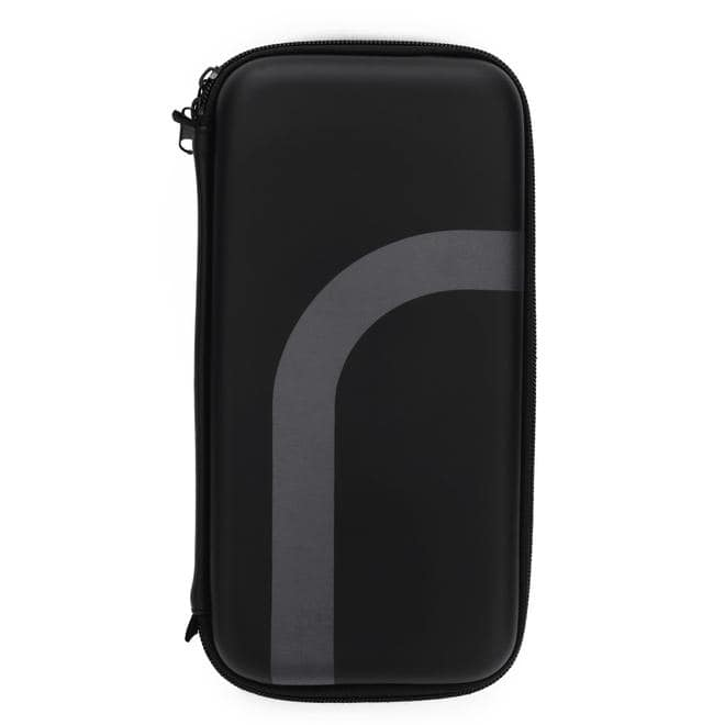 00054688 Hardcase für Nintendo Switch