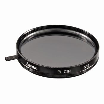 00072582 Polarisations-Filter circular AR coated 82,0 mm