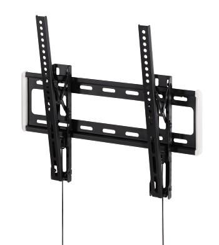 118628 Motion Wand Halterung bis 142,2 cm (56 Zoll) 40 kg 0 - 12° Neigung