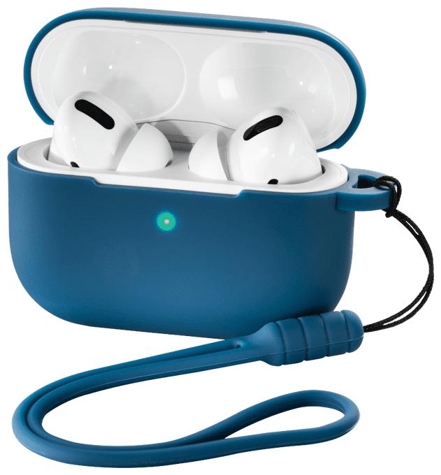 00122067 Schutzhülle für Apple AirPods Pro