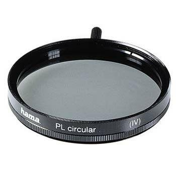 00072572 Polarisations-Filter circular AR coated 72,0 mm