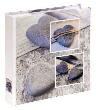 """00031036 Memo-Album """"Catania"""" 200 Fotos im Format 10x15cm"""