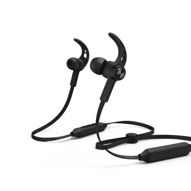 "00184021 Bluetooth-In-Ear-Stereo-Headset ""Connect Balance"""
