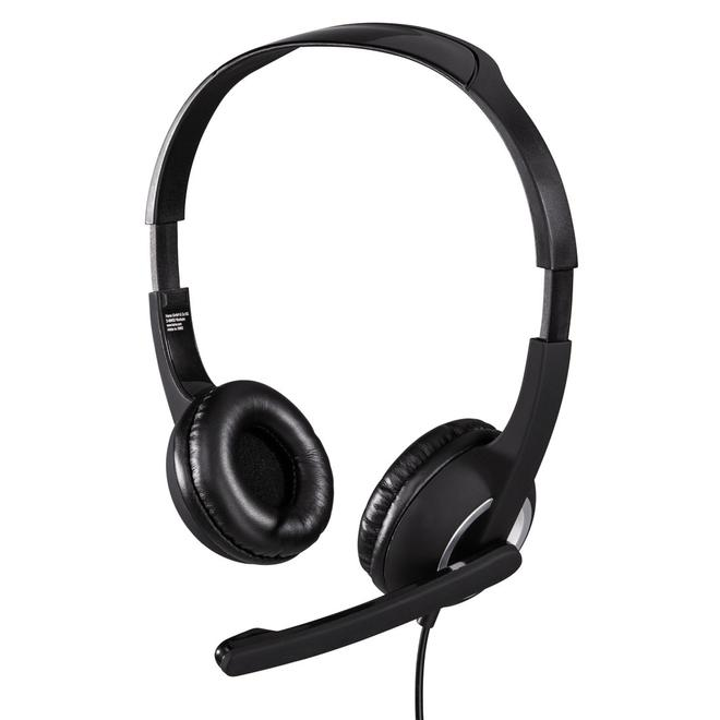 """00053982 PC-Headset """"Essential HS 300"""""""