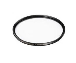 "00071506 UV 390 Filter ""Premium"" Nano super-coated (18 Schichten) 62mm"