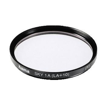 00071146 Skylight-Filter 1 A (LA+10) AR coated 46mm