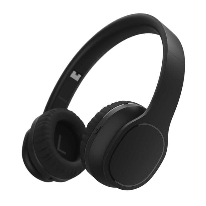 184027 Touch Over Ear Bluetooth Kopfhörer kabelgebunden&kabellos