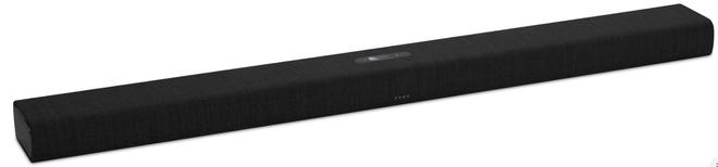 Citation Bar Soundbar 150 W 5.1 Kanäle