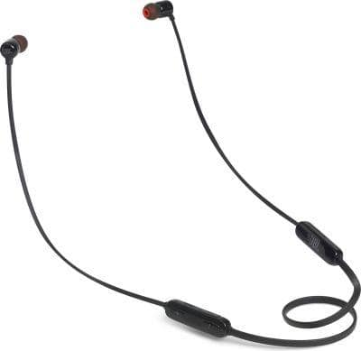T110BT In-Ear Kopfhörer Bluetooth Pure Bass Sound Mikrofon