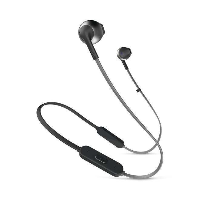 Tune 205BT In-Ear Bluetooth Kopfhörer Kabellos