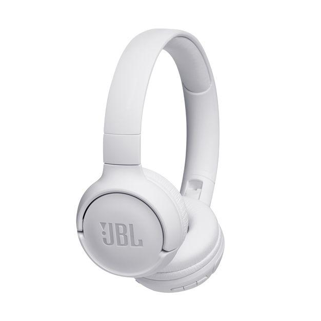 Tune 500BT Over Ear Bluetooth Kopfhörer kabellos
