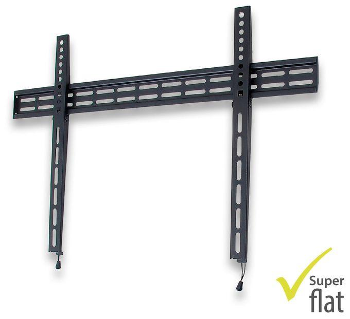 JM600SF Wand Halterung bis 190,5 cm (75 Zoll) 30 kg