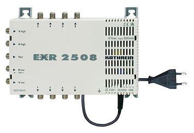 EXR 2508