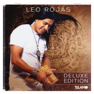 Leo Rojas (Deluxe Edition) (Leo Rojas)