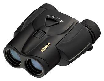 Aculon T11 8-24x25 kompaktes und vielseitiges Zoom-Fernglas