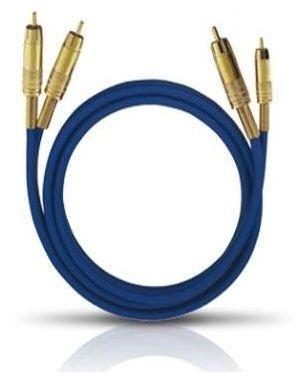 NF 1 Master Set, blue