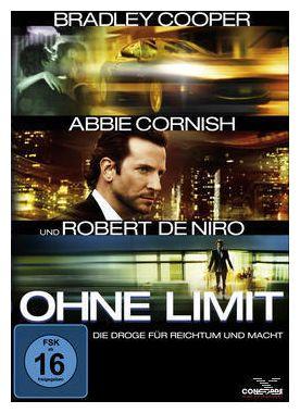 Ohne Limit (DVD)
