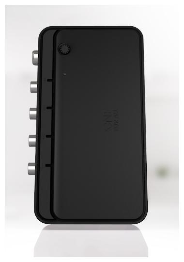 SV 9640