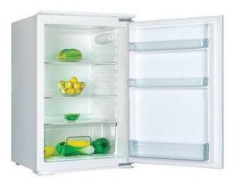 Kühlschrank Pkm : Pkm ks 130.0a eb einbau kühlschrank 130l a 116kwh jahr