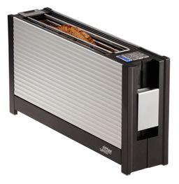 Volcano3 Toaster 950 W 2 Scheibe(n)