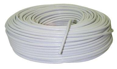 KOX90/15 042 SAT Koaxial-Kabel 75dB 6,8mm 15,0m