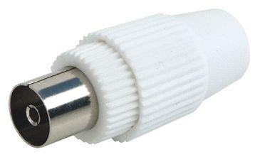 KST21 532 IEC Buchse
