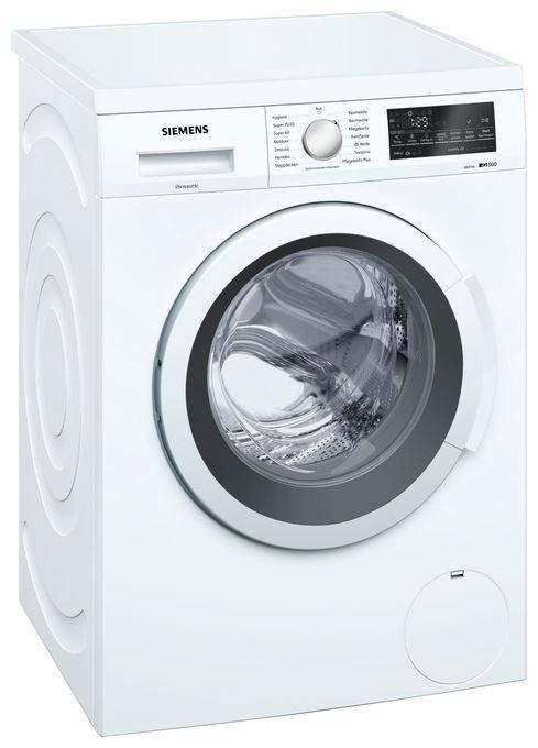 Waschmaschine Pumpt Nicht Ab Das Können Sie Selbst Tun