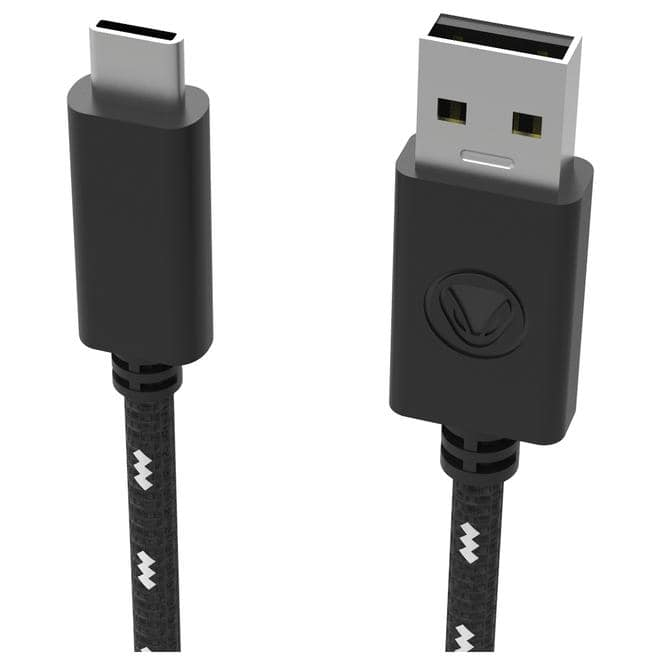 CHARGE:CABLE 5 Pro 5M PS5