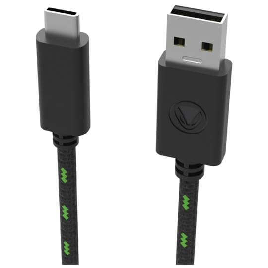 Charge:Cable SX Pro 5M Xbox Series S/Series X