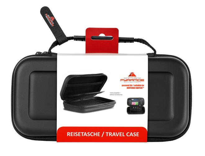 97013 Nintendo Switch Reisetasche