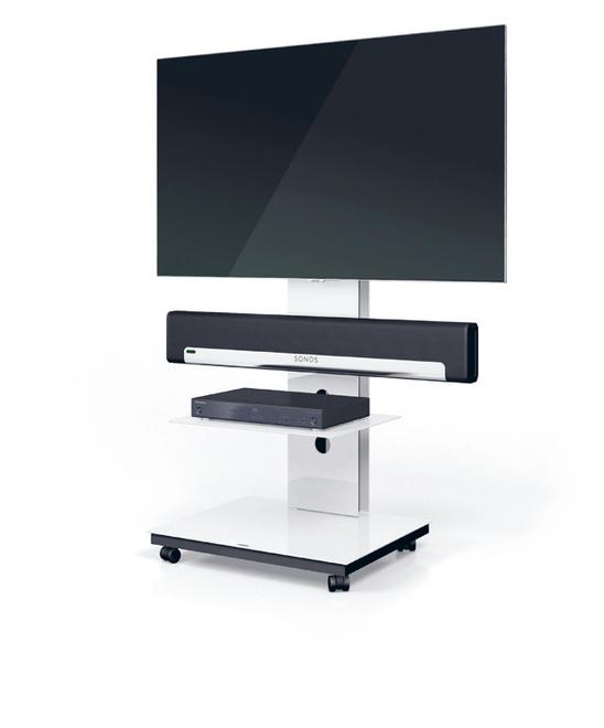 PX601SX TV Stand