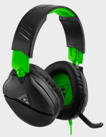 Beach Recon 70 Gaming-Headset