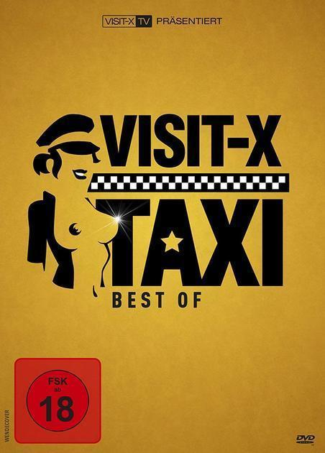 X-tv visit Free Visit