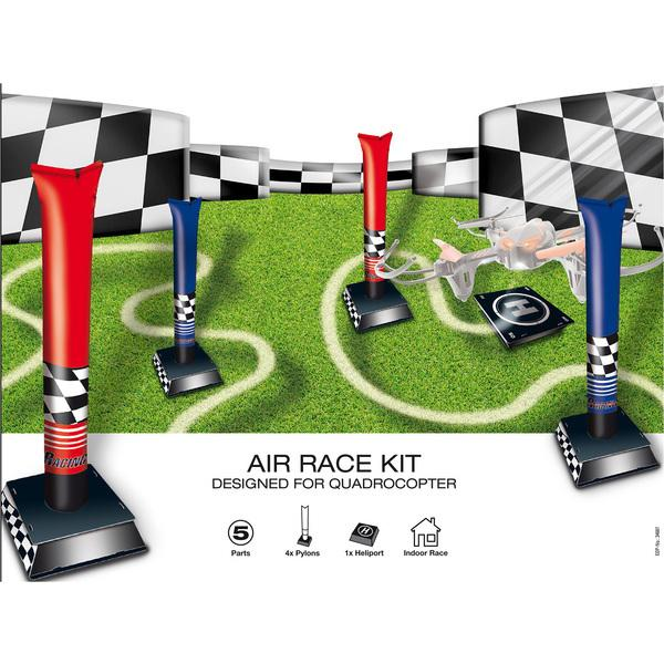 DRONE RCK Racing Kit für Quadrocopter